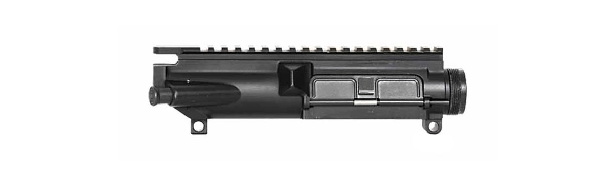 AR-10® B-SERIES UPPER RECEIVER ASSEMBLY