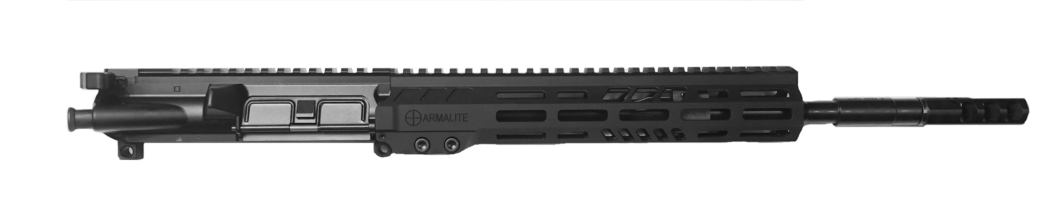 "M-15™ 14.5"" TACTICAL COMPLETE UPPER"