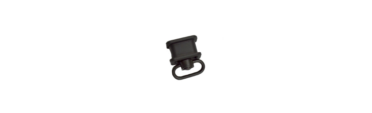 AR-30A1™ SLING SWIVEL MOUNT