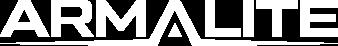 armalite logo